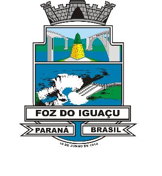 Foz Previdência - FOZPREV (Foz do Iguaçu/PR)