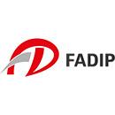 Faculdade Dinâmica - FADIP - Vestibular de Medicina 1.2020