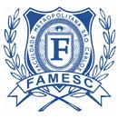 Faculdade Metropolitana São Carlos - FAMESC - Vestibular de Medicina 1.2020