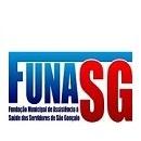 Fundação Municipal de Assistência à Saúde dos Servidores de São Gonçalo/RJ - FUNASG