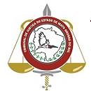 Tribunal de Justiça do Mato Grosso do Sul