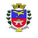 Prefeitura Municipal de Orlândia/SP