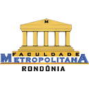 Faculdade Metropolitana (Porto Velho/RO) - Vestibular de Medicina 1.2019