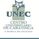 Centro Universitário de Caratinga - UNEC