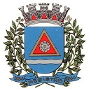 Prefeitura Municipal de Registro/SP