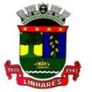 Prefeitura Municipal de Linhares/ES