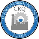 Conselho Regional de Química da 3ª Região