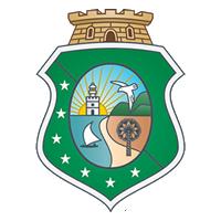 Tribunal de Justiça do Ceará - Seleção Pública - Juiz Leigo