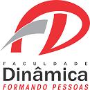 Faculdade Dinâmica - FADIP