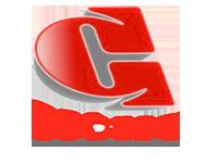 Companhia de Desenvolvimento de Guaratinguetá/SP - CODESG