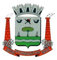 Prefeitura Municipal de Pitangueiras/SP