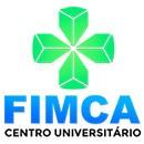 FIMCA - Centro Universitário Aparício Carvalho