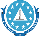 Câmara Municipal de Barbacena/MG