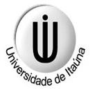 Universidade de Itaúna - Vestibular 1/2020