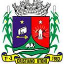 Prefeitura Municipal de Cristiano Otoni/MG