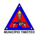 Prefeitura Municipal de Timóteo/MG