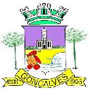 Prefeitura Municipal de Gonçalves/MG