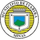 Câmara Municipal de Itabira/MG
