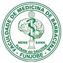 Faculdade de Medicina de Barbacena – FAME/FUNJOBE