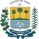 Secretaria de Fazenda do Estado do Piauí