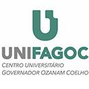 Centro Universitário Governador Ozanam Coelho