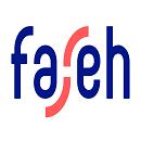 FASEH - Vestibular de Medicina 1.2020