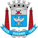 Prefeitura Municipal de Suzano/SP