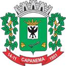 Prefeitura Municipal de Capanema/PR