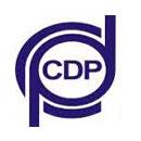 Companhia Docas do Pará - CDP