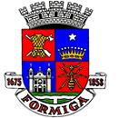 Prefeitura Municipal de Formiga/MG