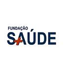 Fundação Estadual de Saúde do Estado do Rio de Janeiro - FSERJ