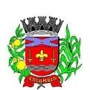 Prefeitura Municipal de Colômbia/SP