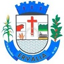 Prefeitura Municipal de Ervália/MG