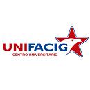 Centro Universitário UNIFACIG
