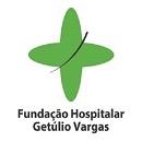 Fundação Hospitalar Getúlio Vargas