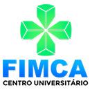 FIMCA - Centro Universitário Aparício Carvalho - Vestibular de Medicina 1.2020