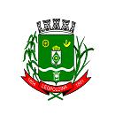 Prefeitura Municipal de Leopoldina/MG