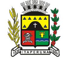 Prefeitura Municipal de Itaperuna/RJ