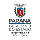 Secretaria de Estado da Educação e do Esporte do Paraná – SEED/PR