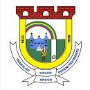 Câmara Municipal de Arcos/MG