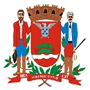 Câmara Municipal de Amparo/SP