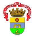 Prefeitura Municipal de Porto Alegre/RS