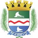 Prefeitura Municipal de Maceió/AL