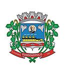 Prefeitura Municipal de Rondonópolis/MT