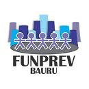 Fundação de Previdência dos Servidores Públicos Municipais Efetivos de Bauru/SP – FUNPREV